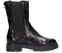 Chelsea Boots M79234
