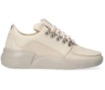 Sneaker Low Roque Royal