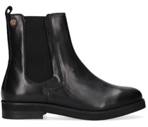 Chelsea Boots Halavella