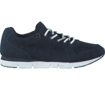 Blaue Calvin Klein Sneaker JOSHUAH