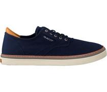 Sneaker Low Prepville Sneaker