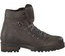 Grüne Omoda Boots 609MR