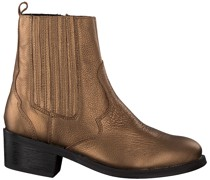Chelsea Boots Lpmustang