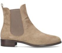 Chelsea Boots Boyer