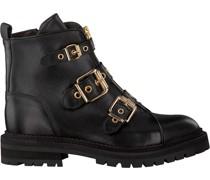 Biker Boots 3552