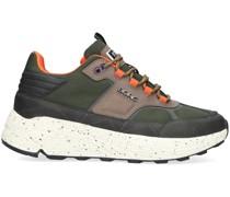 Sneaker Low R1300 Mid Ctr M