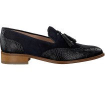 Loafer 11975