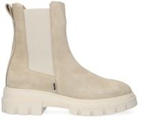 Chelsea Boots Felice