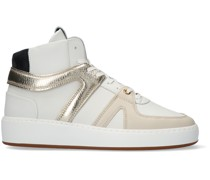 Sneaker High Jiro Dunk
