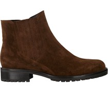 Chelsea Boots 792.1