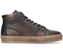 PME Sneaker High Titon