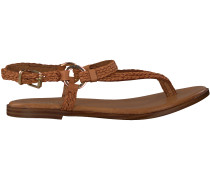 Sandalen 443011