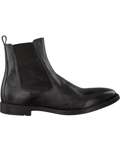 Mode-Stil Zu Verkaufen Antony Morato Herren Schwarze Antony Morato Chelsea Boots Mmfw00808 Rabatt 100% Garantiert Wo Findet Man Suche Nach Online yErmvTNNN