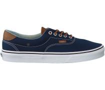Blaue Vans Sneaker ERA 59 MEN