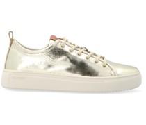 Sneaker Low Pl97