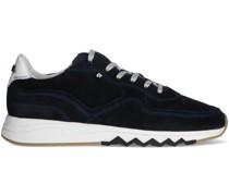 Sneaker Low 16397
