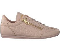 Rosa Cruyff Classics Sneaker ESCRIBA