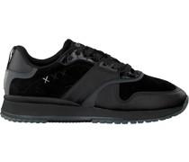 Sneaker Low Vivex