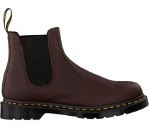 Chelsea Boots 2976