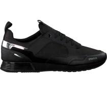 Sneaker Low Maxi