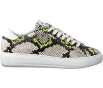 Sneaker Low Tw91