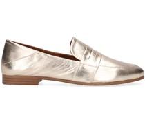 Loafer 483008