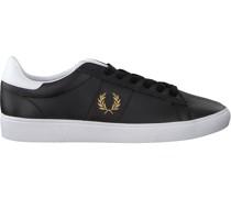 Sneaker Low B8255