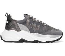 Sneaker Low Futura Lining