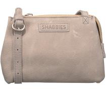 Graue Shabbies Umhängetasche 261020033