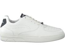 Sneaker Low Thabo Calf