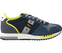 r Sneaker Low S0queen01/cam