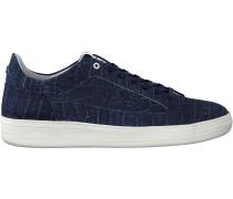 Sneaker Low 13265