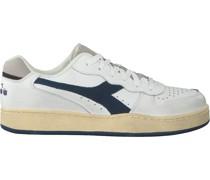 Sneaker Low Mi Basket Low Used