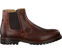 Chelsea Boots 710060