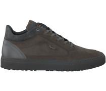 Graue PME Sneaker CUTTER