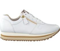 Sneaker Low 448
