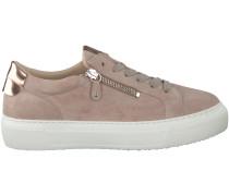 Rosa Gabor Sneaker 314