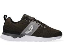 Sneaker Low Dragtube