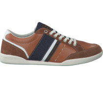 Cognac PME Sneaker RADICAL ENGINED