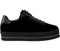 Blaue Maripé Sneaker 25769