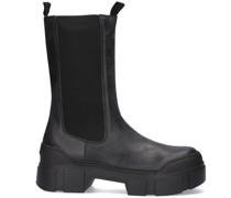 Chelsea Boots 1w3152d