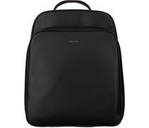Rucksack Nava Backpack