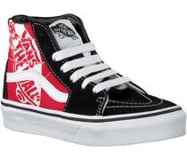 Sneaker Uy Sk8-hi