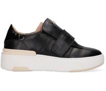 Sneaker Low Jessy