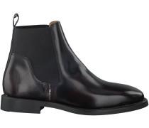 Lila Gant Chelsea Boots JENNIFER