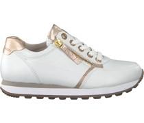Sneaker Low 335