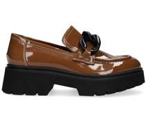 Loafer 02255