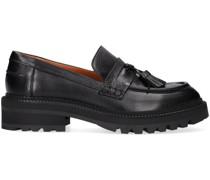 Loafer 1226