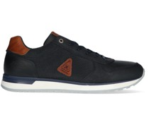 Sneaker Low Kai Prisma