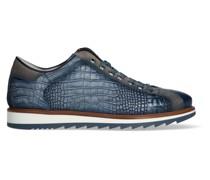 Business Schuhe 64918